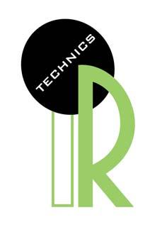 IR Technics