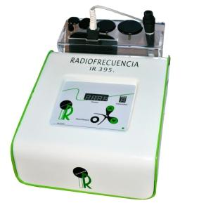 radiofrecuencia-ir395