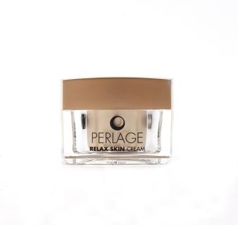 relax skin cream.jpg